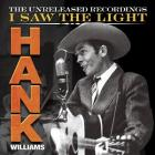 I_Saw_The_Light_,_The_Unreleased_Recordings_-Hank_Williams