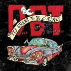 It's_Great_To_Be_Alive!_-Drive_By_Truckers