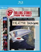 From_The_Vault_:_Live_At_The_Tokyo_Dome_1990-Rolling_Stones
