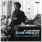 If_I_Can_Dream_-Elvis_Presley