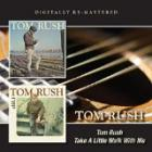 Tom_Rush_/_Take_A_Little_Walk_With_Me_-Tom_Rush