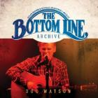 Bottom_Line_Archive_Series-Doc_Watson