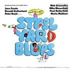 Steelyard_Blues_-_Original_Sound_Track_From_The_Motion_Picture-Mike_Bloomfield