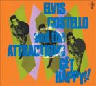 Get_Happy_!_-Elvis_Costello