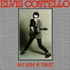 My_Aim_Is_True_-Elvis_Costello