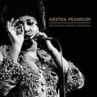 The_Atlantic_Albums_Collection_-Aretha_Franklin