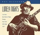 Lonely_Nights_-Roy_Buchanan