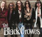 Live_In_Atlantic_City_1990_-Black_Crowes