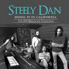 Doing_It_In_California_-Steely_Dan