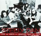 Live_At_WBCN_In_Memphis_,_1974_-Steely_Dan
