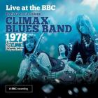 Live_At_The_BBC_-Climax_Blues_Band