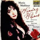 Fanning_The_Flames_-Maria_Muldaur