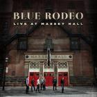 Live_At_The_Massey_Hall_-Blue_Rodeo
