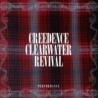 Performance-Creedence_Clearwater_Revival