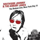 Live_At_The_Bottom_Line_,_New_York_City_'77_-Southside_Johnny
