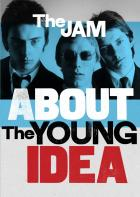 About_The_Young_Idea-Jam