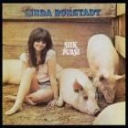 Silk_Purse-Linda_Ronstadt