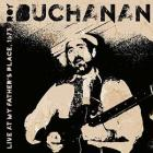Live_At_My_Father's_Place,_1973-Roy_Buchanan