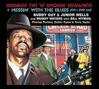 Drinkin_TNT_'N'_Smokin'_Dynamite_/_Messin'_With_The_Blues-Buddy_Guy_&_Junior_Wells