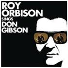 Sings_Don_Gibson_-Roy_Orbison