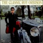 The_Classic_Roy_Orbison_-Roy_Orbison