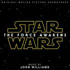 The_Force_Awakens_-Star_Wars