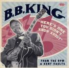 Here's_One_You_Didn't_Know_About-B.B._King