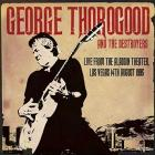 Live_From_The_Aladdin_Theater,_Las_Vegas_14th_August_1995-George_Thorogood
