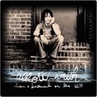 From_A_Basement_On_The_Hill_-Elliott_Smith