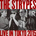 Live_In_Tokyo_2015_-The_Strypes