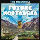 Future_Nostalgia_-Sheepdogs_
