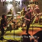 This_Weekend's_The_Night:_Highlights_From_It's_Great_To_Be_Alive!-Drive_By_Truckers