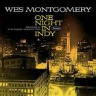 One_Night_In_Indy_-Wes_Montgomery