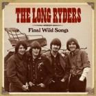 Final_Wild_Songs-The_Long_Ryders