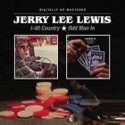 I-40_Country_/_Odd_Man_In_-Jerry_Lee_Lewis