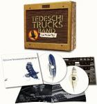 Let_Me_Get_By_Deluxe_Edition-Tedeschi_Trucks_Band_