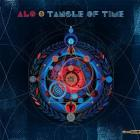 Tangle_Of_Time-ALO