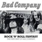 Rock_N'_Roll_Fantasy_/_The_Very_Best_-Bad_Company