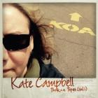 K.O.A_Tapes_1-Kate_Campbell