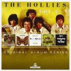 Original_Album_Series_Vol._2-Hollies