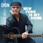 New_York_Is_My_Home_-Dion