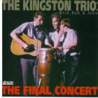 The_Final_Concert-Kingston_Trio