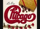 Love_Songs-Chicago