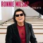 Gospel_Greats_-Ronnie_Milsap