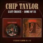 Last_Chance_/_Some_Of_Us_-Chip_Taylor
