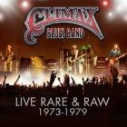 Live,_Rare_&_Raw:_1973-1979-Climax_Blues_Band