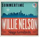 Summertime:_Willie_Nelson_Sings_Gershwin-Willie_Nelson