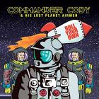 Roll_Your_Own_-Commander_Cody