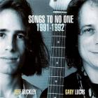 Songs_To_No_One_-Jeff_Buckley_&_Gary_Lucas