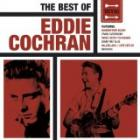 The_Best_Of_Eddie_Cochran-Eddie_Cochran